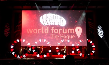 Heropening World Forum The Hague